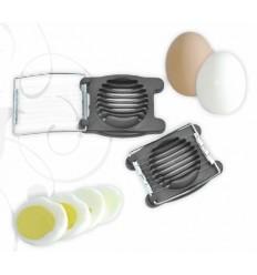 Rezač kuhanih jaja