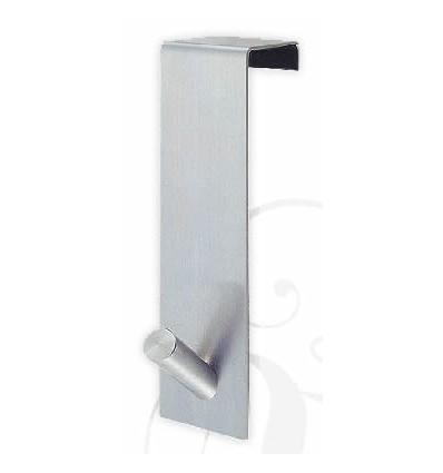 Vješalica od nehrđajućeg čelika