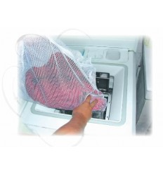 Vrećica za pranje rublja