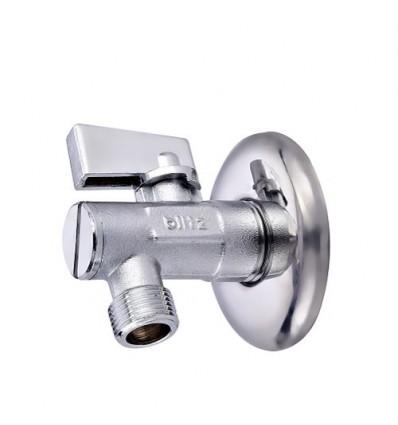 """Ventil kutni MIB-4120 FILTER 1/2"""" x 1/2"""""""