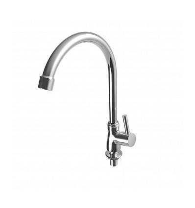Slavina - hladna voda MIB-1103