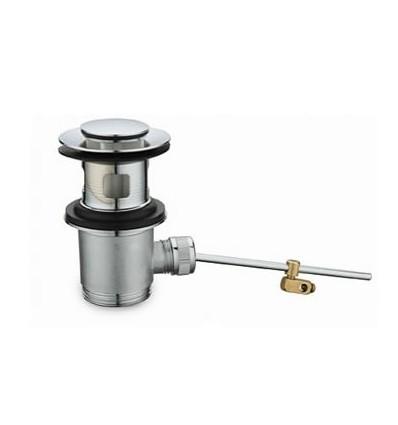 "Sifon MIB-6501 izlivni za umivaonik ANTIL. 5/4"""