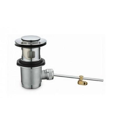 "Sifon MIB-6502 izlivni za umivaonik 5/4"" (BLITZ, LUNA)"