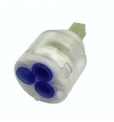 Kartuša 40N G12A SFT-02006