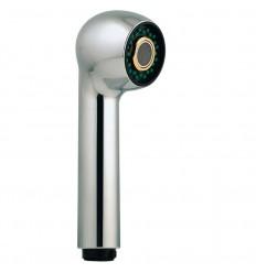 Tuš zvlačni  2F nepovratni ventil SFT-10106