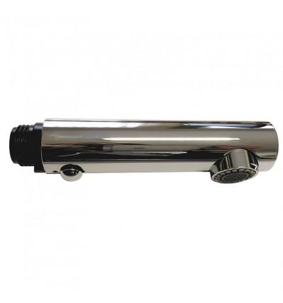 Tuš zvlačni MICRO EVO 3 SFT-22001
