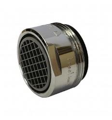 Perlator M24 FL 6L SFT-14003