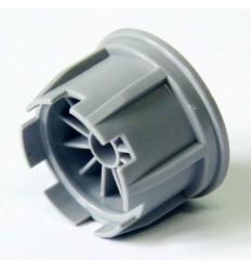 Perlator uložak za protočni bojler SFT-15004