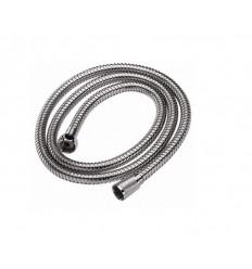 Crijevo tuša dvojno pleteno inox 1,5 m MIB-6007