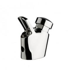 Ventil samozatvarajući KLIK 190 za fontanu