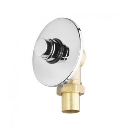 Ventil samozatvarajući KLIK 820 za pisoar