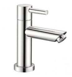 Armatura BLITZ 602 umivaonik hladna voda