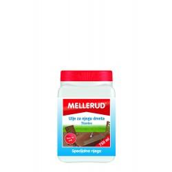 Mellerud ulje za održavanje tikovine