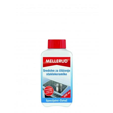Mellerud sredstvo za čišćenje staklokeramike 0,5 l