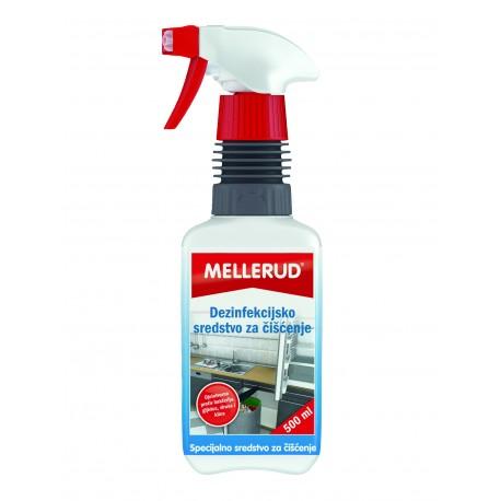 Mellerud intenzivni higijenski čistač 0,5 l