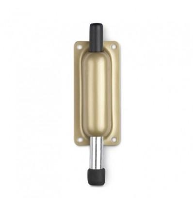 INOFIX nožni stoper za vrata 3170