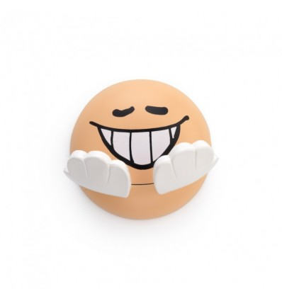 INOFIX vješalica SMILE PVC