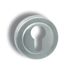 Rozeta BI - color za cilindar