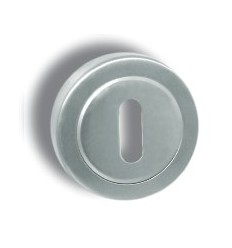 Rozeta BI - color za ključ