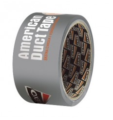 American Duct Tape 10m