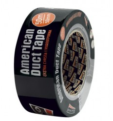 American Duct Tape 50m