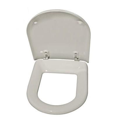 WC daska Valentina bijela