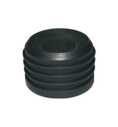 Manžeta gumena za sifonski luk