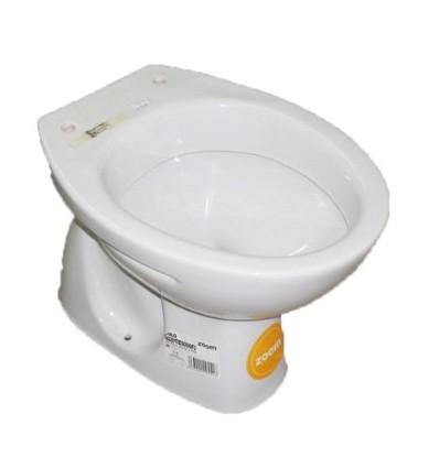 WC školjka INKER POLO BALTIK zidna