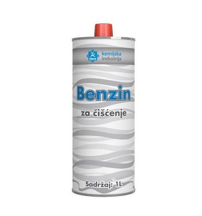 Benzin za čišćenje 1L