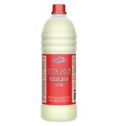 Solna kiselina DOMUS 18% 1000ml