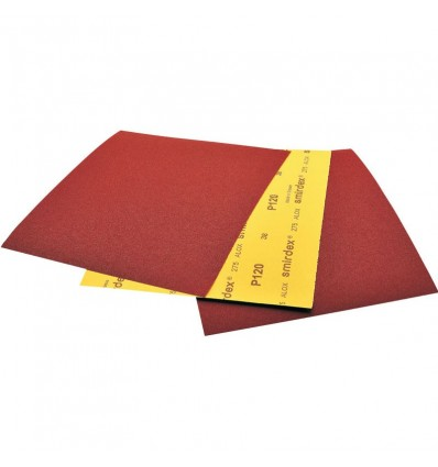 Vodobusni papir P2000 230x280 mm