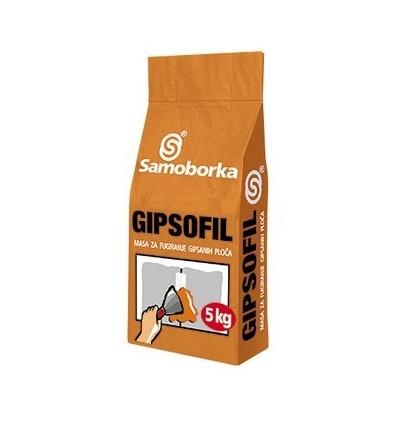 GIPSOFIL