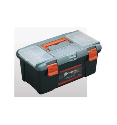 Kofer PVC za alat 400mm