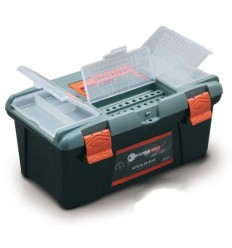 Kofer PVC za alat  + set alata