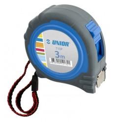Trometar čelični UNIOR 710P