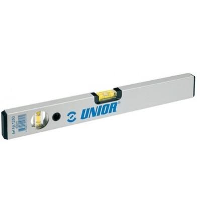 Libela aluminijska UNIOR