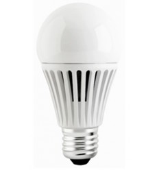 LED žarulja 8W E27 40K A60 GL