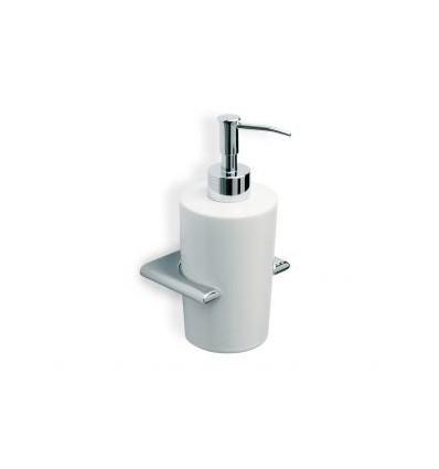 Dozator za tekući sapun, zidna montaža, RONDA