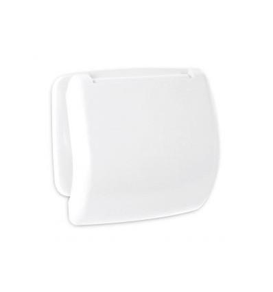 Držač toaletnog papira OLYMPIA
