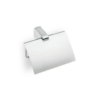 Držač toaletnog papira SPA