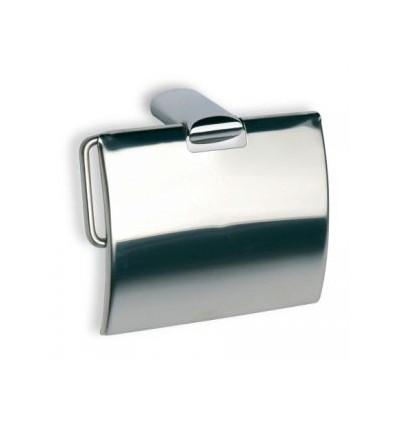 Držač wc papira RONDA