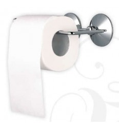 Držač wc papira vakuum